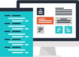 Ads+ Landing Page Match